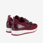 8056387000586-Shoes-Sneakers-B68027TX004S1702-S-AR-N-N-04-N