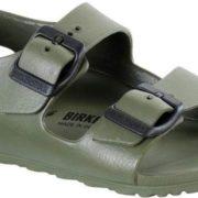 Birkenstock-Milano-EVA-Sandals