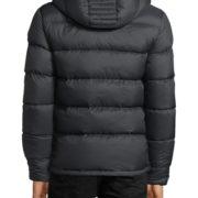Ideal Men Clothing Moose Knuckles black forest Whitewood Puffer Jacket_3