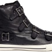 ash-black-vincent-leather-buckle-sneakers-product-1-22000375-0-420788159-normal