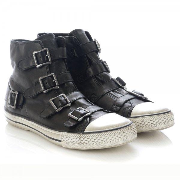ash-mens-vincent-bis-black-leather-trainer-p553-19011_image
