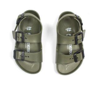 birkenstock-milano-kids-eva-sandals-khaki-green-p1642-5287_image
