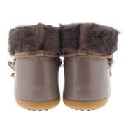 Inuikii-72168-01