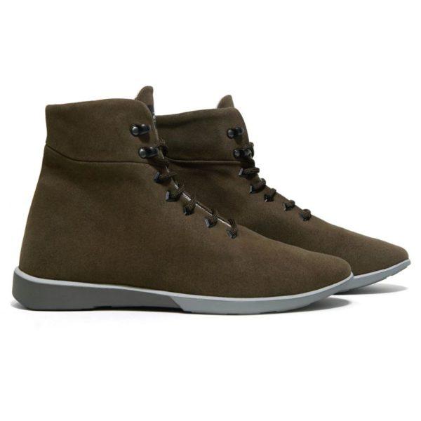 muroexe-atom-boot-brown