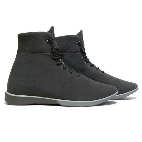 muroexe-atom-boot-grey (1)