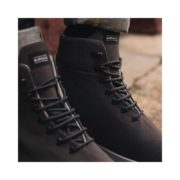 muroexe-atom-boot-grey