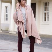 outfit-inuikii-boots-winter-rosa-schal-3