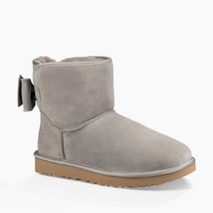 ugg-australia-satin-bow-mini-boot