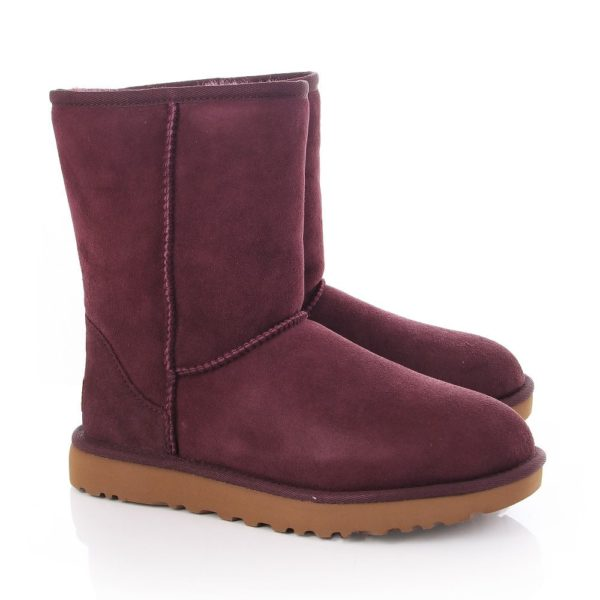 ugg-womens-classic-short-ii-treadlite-sole-port-p36265-59853_zoom