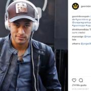 goorin-bros_neymar-850x494