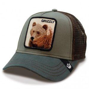 gorra-goorin-bros-oso-grizzly-trucker-oliva-marron