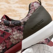 LE-COQ-SPORTIF_TAPISSERIE-PACK_DYNACOMF_WEB_01-1024x684