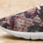 LE-COQ-SPORTIF_TAPISSERIE-PACK_DYNACOMF_WEB_02-1024x683