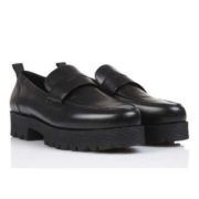 Womens-Ash-Black-Leather-Moccasins-With-CJ32583-Sole-Notched---Plenty-EHJKNOUVY1-20883_02