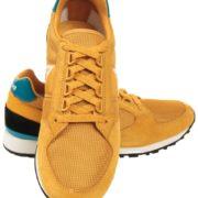le-coq-sportif-eclat-89-golden-yellow-p10953-41944_image