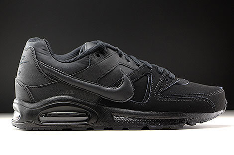 nike-air-max-command-leather-black-anthracite-749760-003