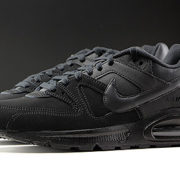 nike-air-max-command-leather-black-anthracite-749760-003_1