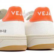 911x668_veja-v12-b-mesh-white-indigo-fluo-3
