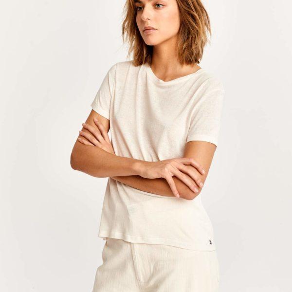 bellerose-tshirt-genny-t1266-milkyway_8_1600x1600