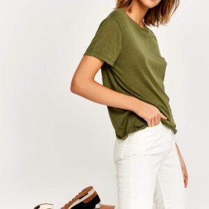 bellerose-tshirt-genny91-t1266-army_13_1600x1600