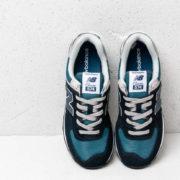 1997659-new-balance-574-sneaker-ml574ess