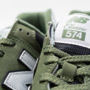 New_Balance_ML574ESP_GreenGrey_6_800x
