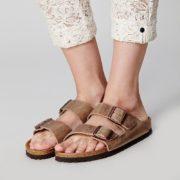 birkenstock-arizona-leather-tobacco-brown-sandals-3