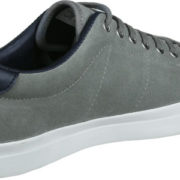 fred-perry-underspin-suede-schuhe-grau-100-medium-1