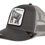 goorin-bros-king-of-the-jungle-grey-gris-101-0333--GRY-gorra-sportnova_l