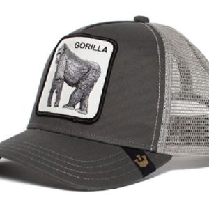 goorin-bros-king-of-the-jungle-grey-gris-101-0333--GRY-gorra-sportnova_l