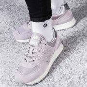 new-balance-574-damenschuhe-sneaker-turnschuhe-damen