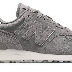 new-balance-Marblehead-with-Metallic-Silver-574-Sateen-Tab