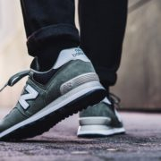 new-balance-ml574esp-green-black-698001-60-20-mood-3
