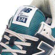 new-balance-ml574ess-4