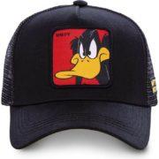 capslab-daffy-duck-daf1-looney-tunes-black-trucker-hat (2)