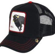 gorra-original-goorin-bros-bull-toro-D_NQ_NP_937933-MLA29453089102_022019-F