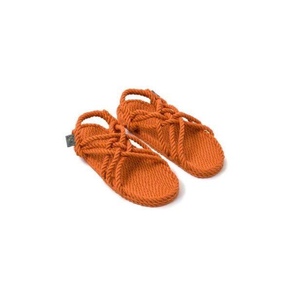 jc-orange
