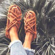 nomadics orange2