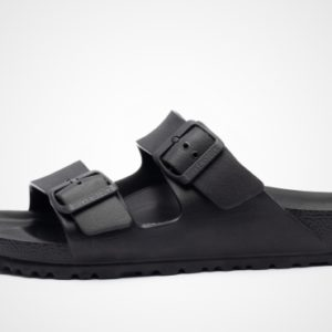 birkenstock-woman-0129423-arizona-eva-1