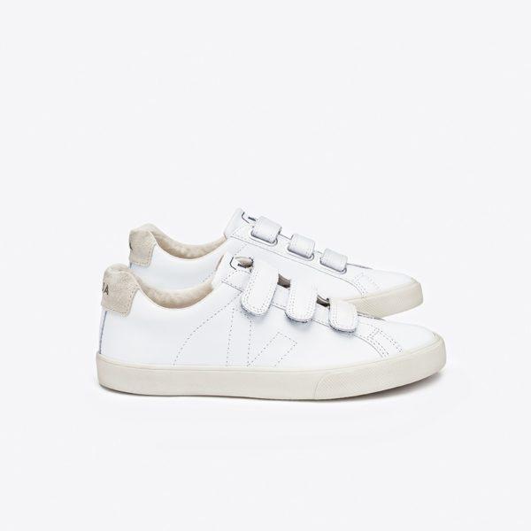 esplar-white