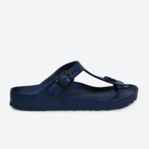 gizeh-eva-blue-760x850