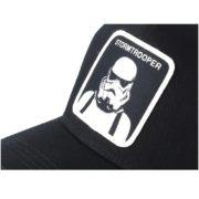 star-wars-stormtrooper-black-white-adjustable-capslab
