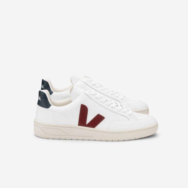 v-12-leather-extra-white-marsala-nautico (1)
