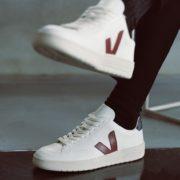 v-12-leather-extra-white-marsala-nautico