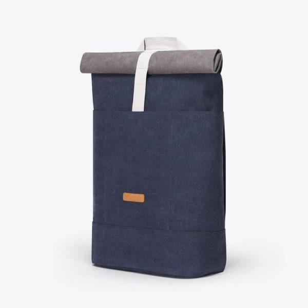 UA_Hajo-Backpack_Original-Series_Dark-Navy_02_960x_453a668a-b3f2-4992-a3aa-b9577f86c446_720x
