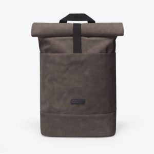 UA_Hajo-Backpack_Suede-Series_Mocca_01_720x