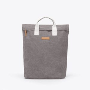 UA_Till-Bag_Original-Series_Grey_01_720x