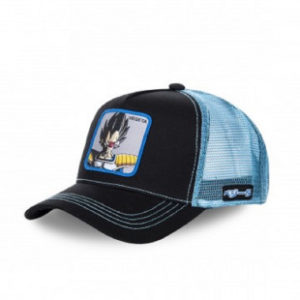 caplabs-gorra-dragon-ball-z-vegeta-trucker