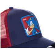 gorra-trucker-azul-marino-y-roja-sonic-so1-sonic-the-hedgehog-de-capslab (1)