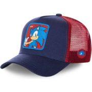 gorra-trucker-azul-marino-y-roja-sonic-so1-sonic-the-hedgehog-de-capslab